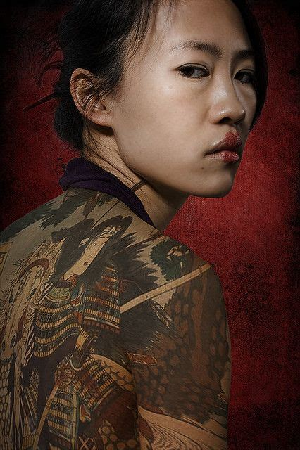 yakuza kill tattoo 146 best images about japanese yakuza tattoo on pinterest