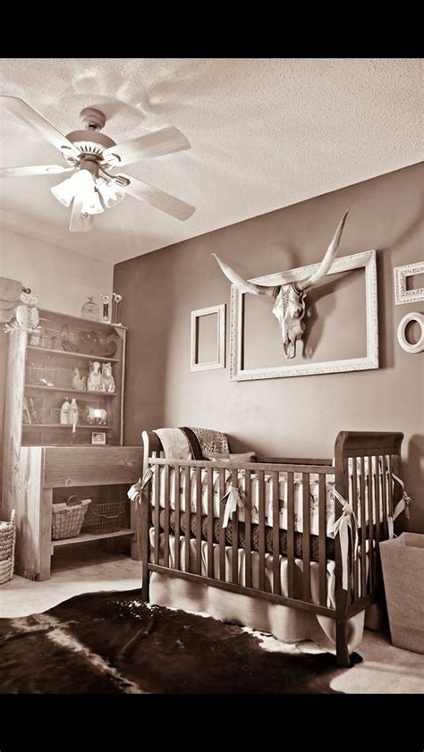 western themed baby nursery pictures   images