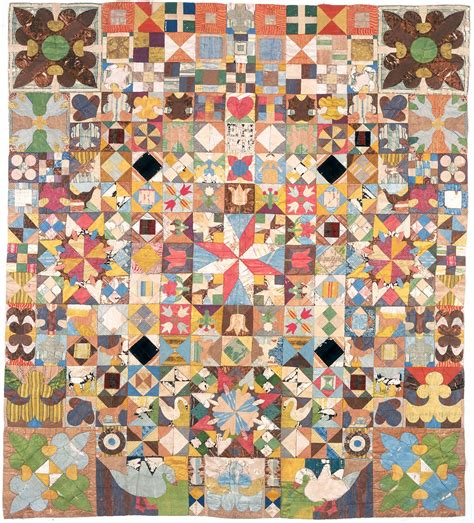 Quilts Direct by The 1718 Coverlet By Susan Briscoe Quilting Supplies And