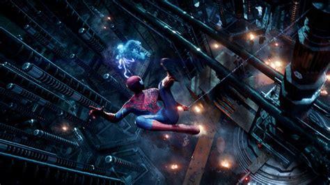 emuparadise amazing spider man 2 los nuevos posters de the amazing spiderman 2 vienen