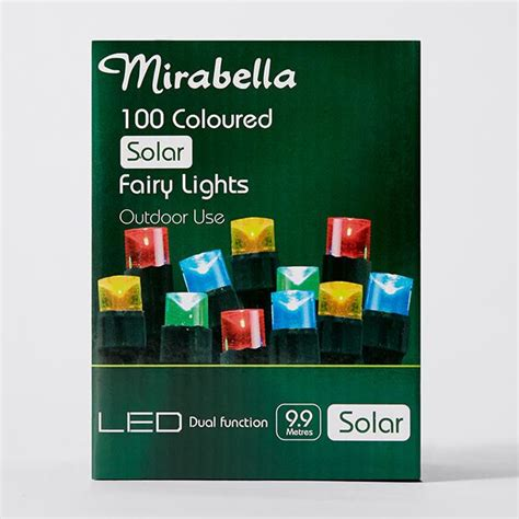 mirabella christmas lights australia decoratingspecial com