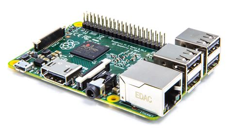 raspberry pi projects raspberry pi projects the 12 best