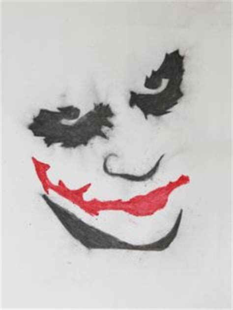 minimalist joker tattoo 1000 images about tattoo ideas on pinterest spartan