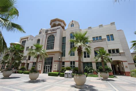 Sp Jain College Of Global Mba sp jain business school dubai laimoon
