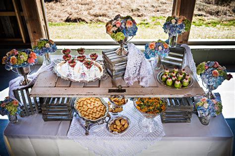 Wedding Venues East Tennessee by Wedding Venue Inspiration Water Farm Wedding