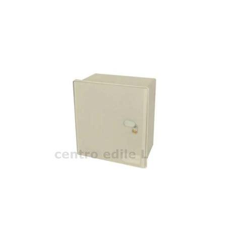 cassette per contatore enel cassetta per contatore enel tutte le misure centro edile