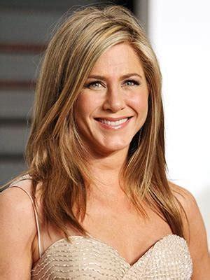 warna rambut golden blonde til menawan dengan 10 trend warna rambut balayage