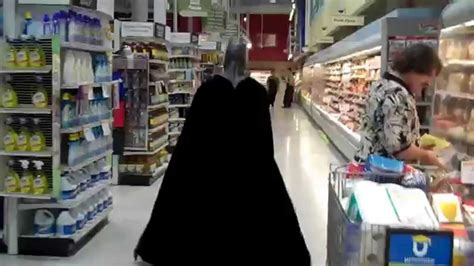 Horacio Goes Shopping Anything Goes by Batman The Goes Shopping