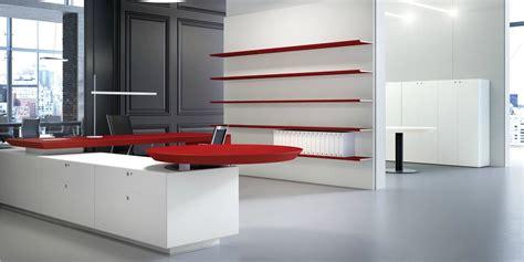 mobiliario de oficina barcelona mobiliario de oficina fantoni multiplceo adeyaka barcelona