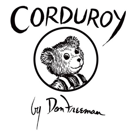 coloring pages corduroy the bear corduroy the bear coloring pages coloring home