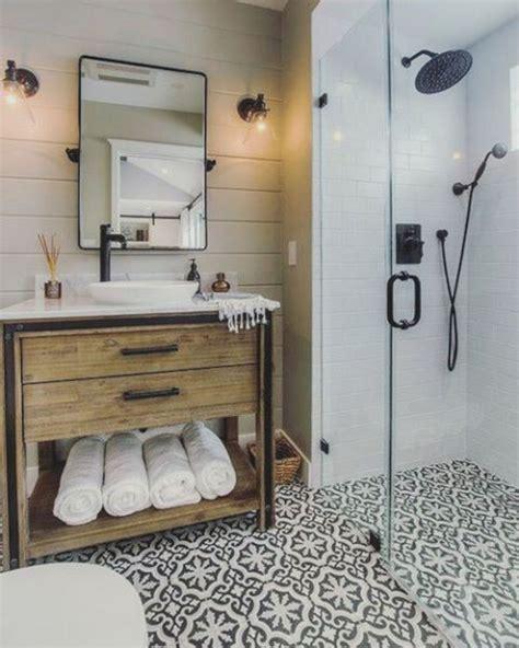 16 tiny house furniture ideas futurist architecture 16 furniture ideas to bring out farmhouse flair at home