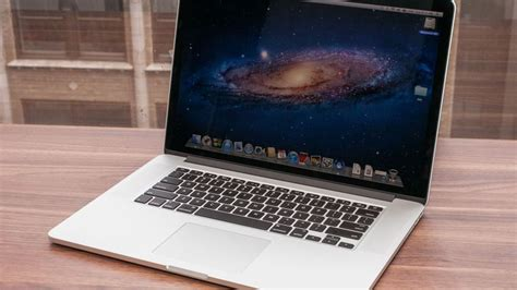Macbook Pro Retina apple macbook pro with retina display review cnet