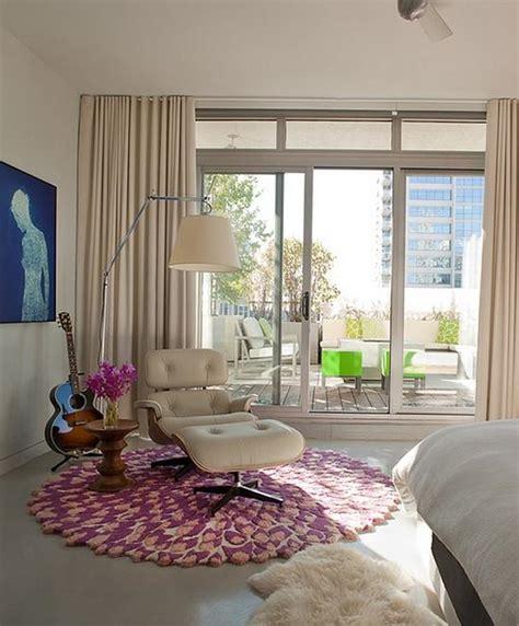 25 space saving modern interior design ideas corner 22 inspiring ideas for corner nook design and decorating