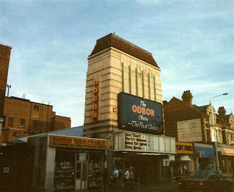 cineplex north odeon portsmouth in portsmouth gb cinema treasures