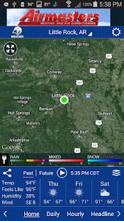 weather channel apk app katv channel 7 weather apk for windows phone android and apps
