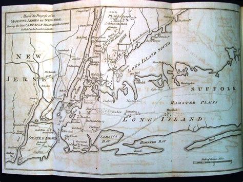 1776 book report complete 1776 gentleman s magazine with declaration of