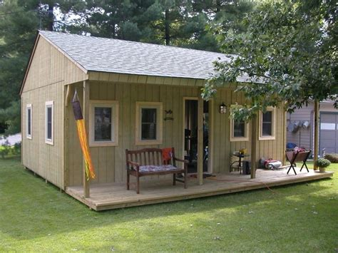 backyard man cave plans man cave or woman cave or just a time out shed for