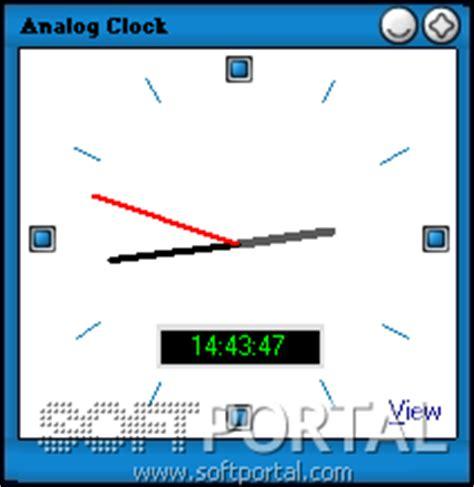 softdiv alarm clock скачать бесплатно softdiv alarm clock 3 5