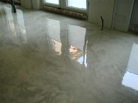 pavimento cemento resina pavimenti in resina cementizia posa pavimento resina