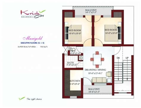 indian house plans for 750 sq ft remarkable 750 square foot house plans escortsea kerala style home 750plans picture