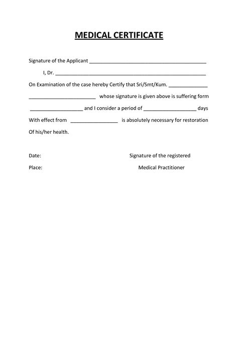 sample medical record request forms 6 download free documents in pdf