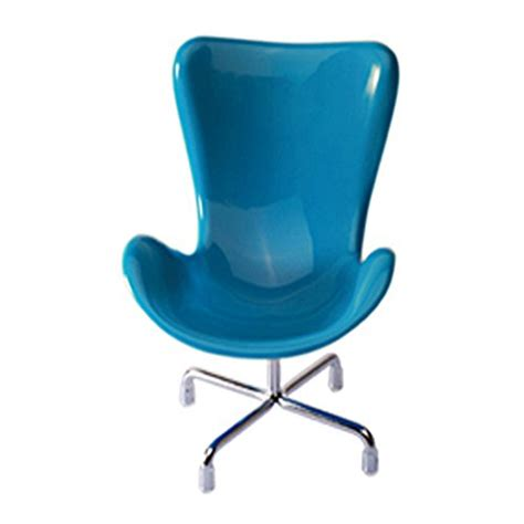 small plastic chair price dahey hedgehog mini chair small animal plastic