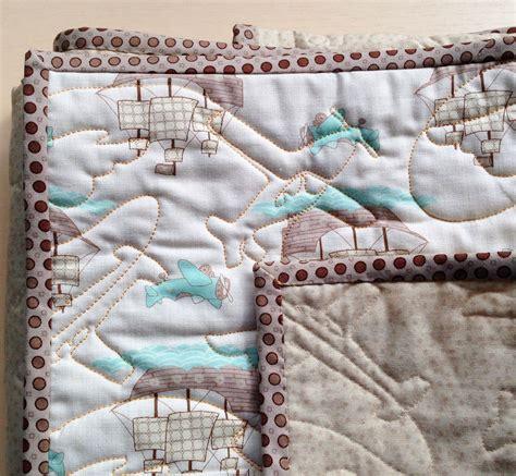 Binding On Quilts by Quilt Binding Tip Weallsew Bernina Usa S