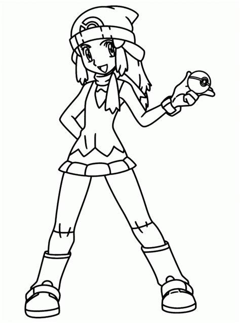 coloring pages pokemon drawing 1 20 pokemon 102 ausmalbilder 123