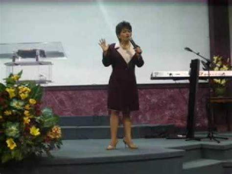 predicaciones de jesus predicaciones cristianas doctora predicando iglesia agua viva xela predicaciones