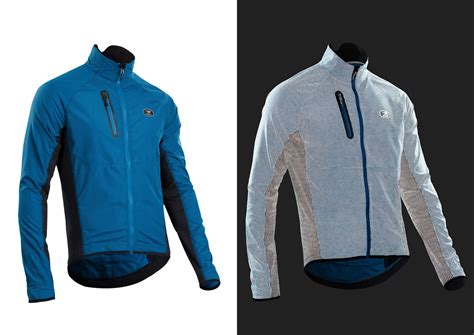 best lightweight cycling jacket 100 lightweight waterproof cycling jacket cycling