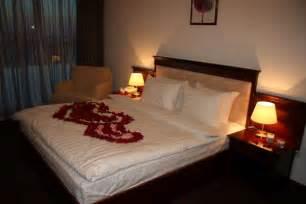 Romantic Room decorate room for romantic evening interior design decor
