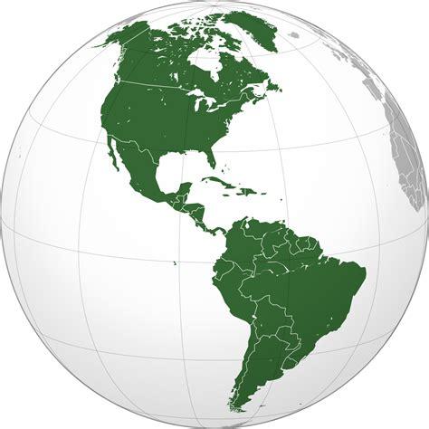 america s americas wikipedia