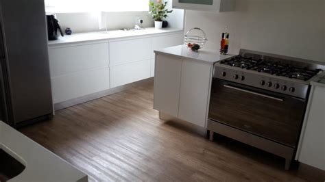 Vinyl Flooring South Africa by Vinyl Flooring Company In Cape Town South Africa Vinyl