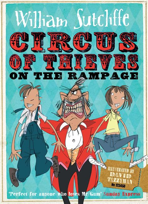 A Book Of Spirits And Thieves By Ebook Novel circus of thieves on the rage ebook by william sutcliffe david tazzyman official publisher