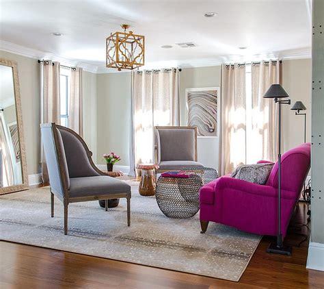vibrant trend 25 colorful sofas to rejuvenate your living