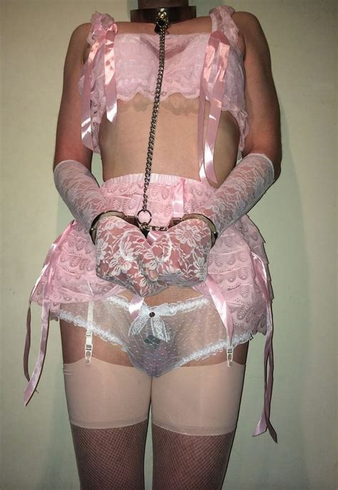chastity sissy permanent 226 best images about sissy bondage on pinterest plugs