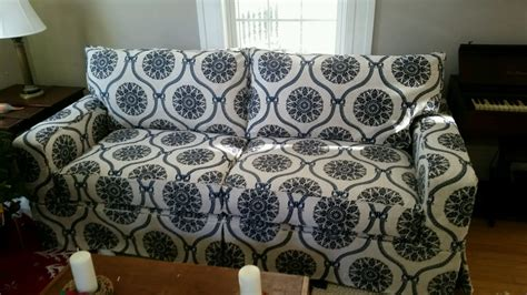 landry home decorating slipcovers landry home decorating