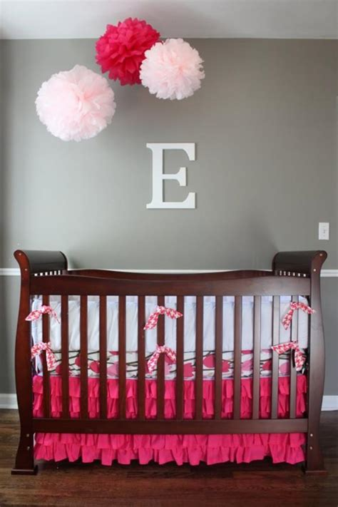 Whimsical Nursery Decor Colorful And Whimsical Nursery Decorating Ideas Interior Design