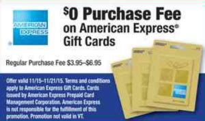 Limited Gift Card At Express - amex gift cards archives frequent miler