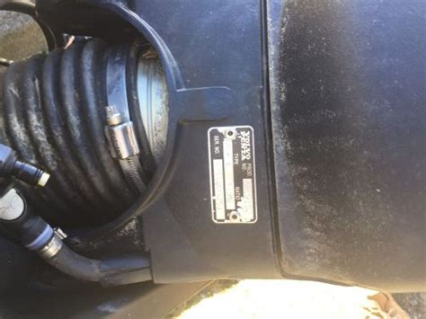 complete sterndrive outdrives  sale page   find  sell auto parts