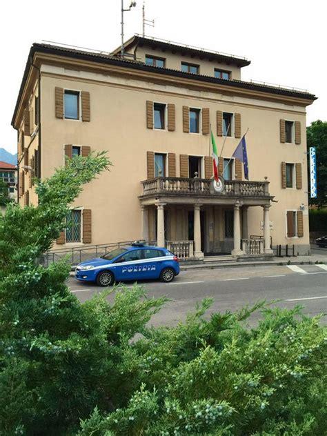 questura di roma permessi di soggiorno polizia di stato questure sul web belluno
