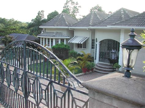 house for sale in jamaica real estate for sale near ocho rios jamaica access property investments ltd