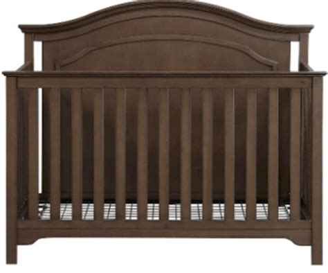 baby cribs target stores target baby sale all things target