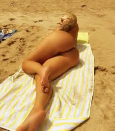 amber rose topless on beach   sex porn images