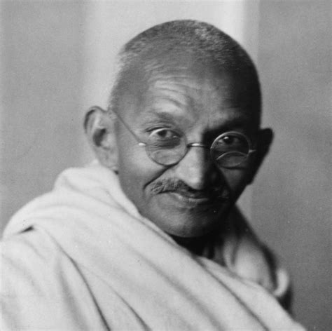 gandhi biography of mahatma gandhi remembering the life and legacy of mahatma gandhi