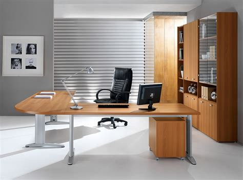Italian Office Desks Modern Italian Office Furniture Composition Vv Le5057 Office Desks Office