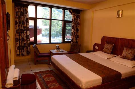 hotel rooms in manali ranika hotel manali rooms rates photos reviews deals contact no and map