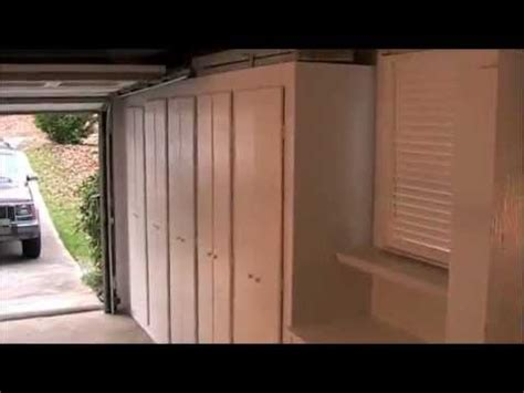 cost of building cabinets vs buying building rather than buying garage storage cabinets