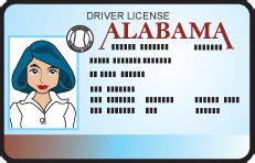alabama boating license free alabama boating license and online safety courses safe