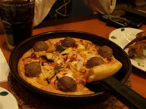 pizza hut wikipedia bahasa melayu ensiklopedia bebas neymar wikipedia bahasa melayu ensiklopedia bebas